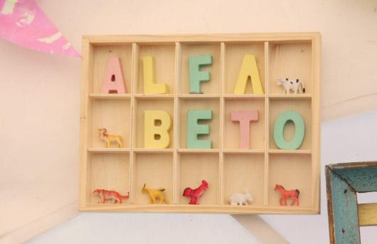 alfabeto_1