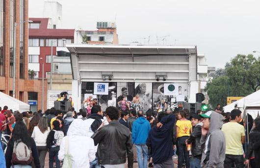 festival_85_2