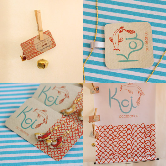 koi_accesorios_1